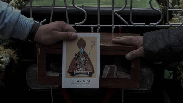 Solennità di San Castrese