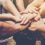 #unione #forza #fede