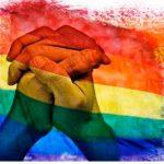 #unione #speranza #forza