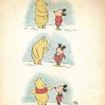 Winnie e Topolino