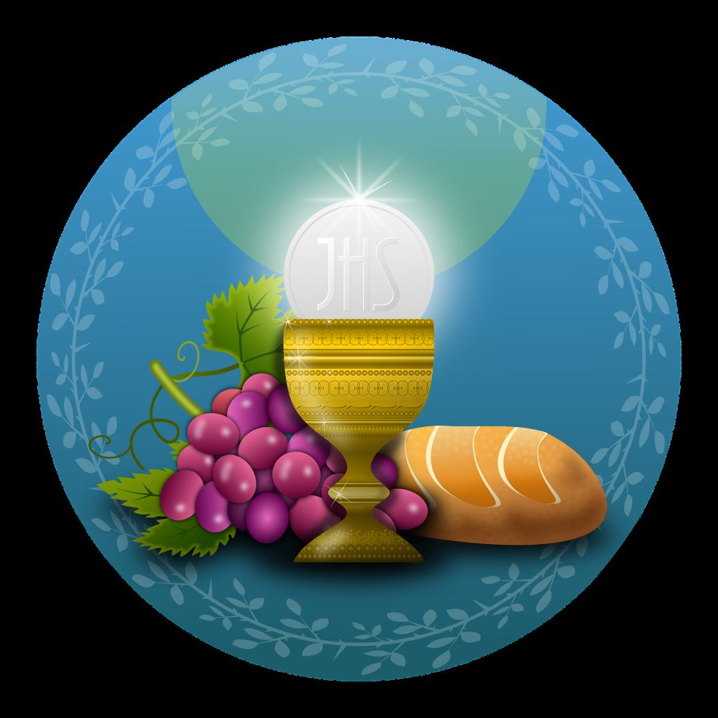 Adorazione Comunitaria per la Solennità del Corpus Domini