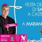 Festa dello sbarco di San Castrese • 2021