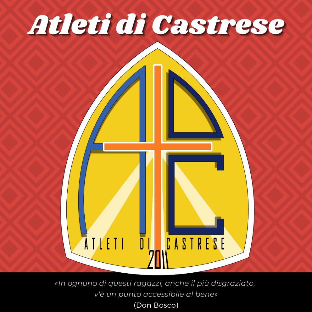 Atleti di Castrese