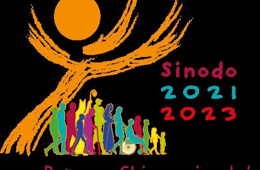 Sinodo dei Vescovi 2021-2023